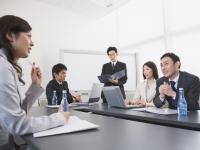 【未経験可】新規立ち上げ企業で通訳兼アシスタントを募集!