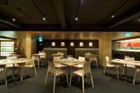 オーストラリア、シドニーで料理人、利き酒師、ソムリエ、ショップマネージャ募集中