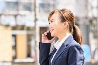 【手当充実/安定企業】大手商社の営業。キャリアアップに繋がる案件!!!