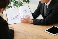 【将来的にGMポジション/バンコク中心部】日系の商社にて品質管理者を募集。