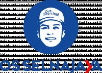 【インドネシア】将来は事務所の責任者!PLCのデザイン・制作会社の現地スタッフポジション!