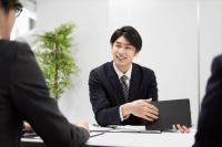 【IT事業/バンコク市内】日系のWebマーケティング会社にて営業職を募集