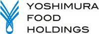 直接採用!シンガポール食品製造会社ジェネラルマネージャーのアシスタント